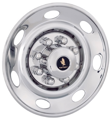JDST1708-11T trailer